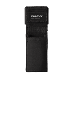 BELT HOLSTER S WITH CLIP
