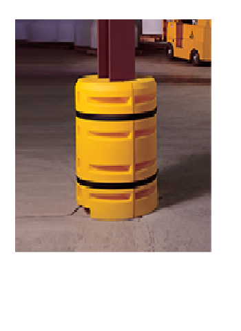 Column Sentry®