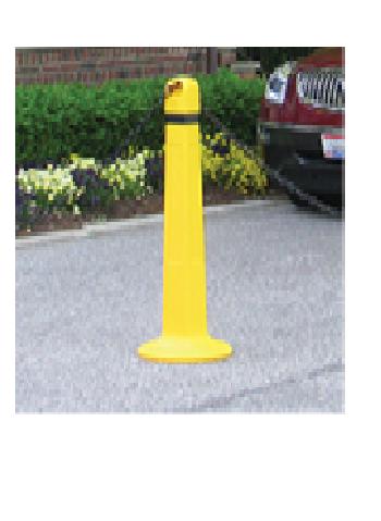 Guard Post™